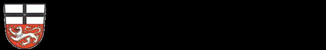 Verein für Heimatpflege e.V.
